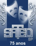 Sated-SP