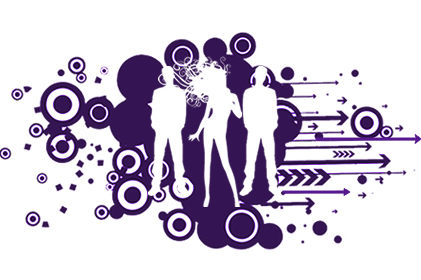 Concurso Capa Mix Outubro de 2011