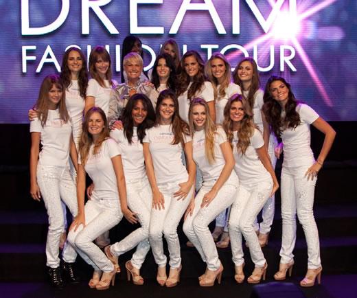 Monange Dream Fashion Tour 2011 » Coisinhas da Sussu