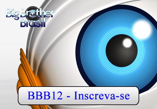 BBB12