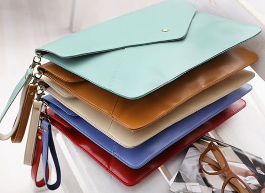 http://www.jobmix.com.br/blog/wp-content/uploads/2011/08/bolsa-envelope.jpg