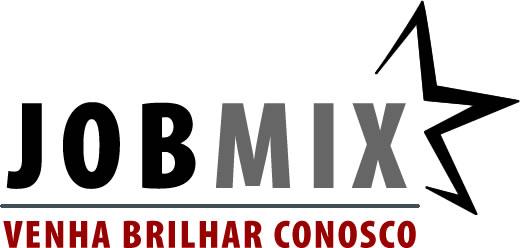 Job Mix - Figuração em Novela, Televisão, Cinema