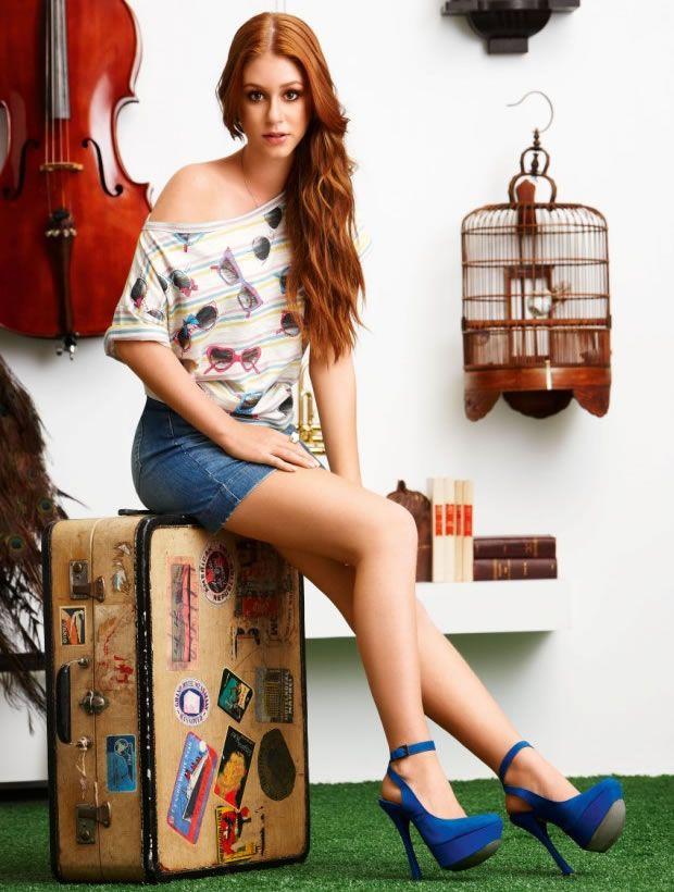Miss SP 2011 - Job Mix