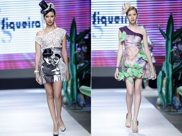 Capital Fashion Week