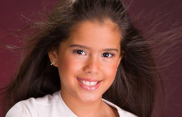 Capa Mix Yasmin Formiga