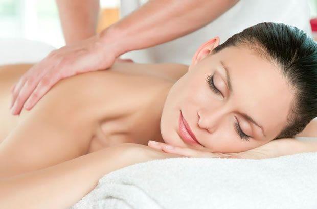 Tecnica massagem para ejaculao feminina 1