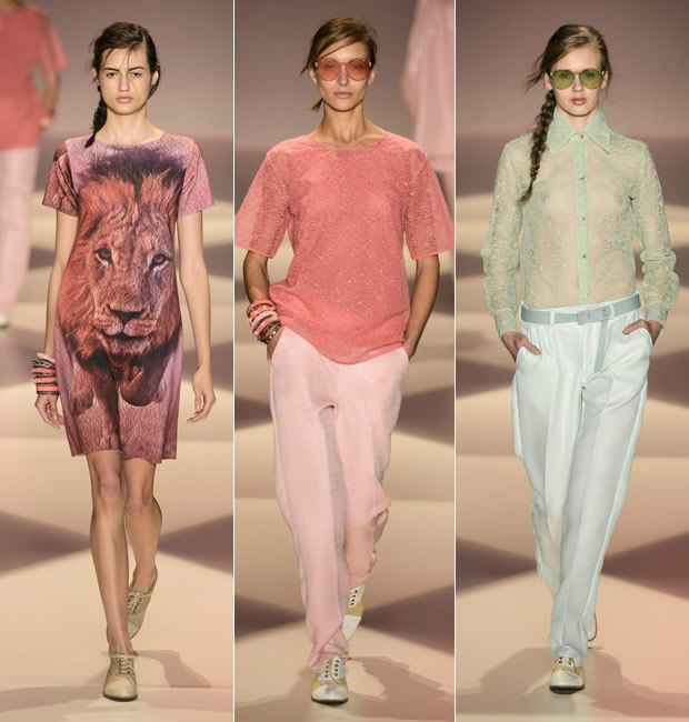 Fashion Rio Alessa