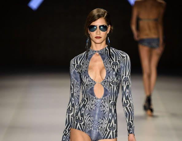 Triya no Fashion Rio