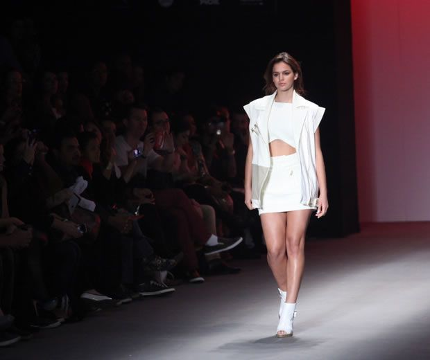 Fashion Rio Inverno 2014