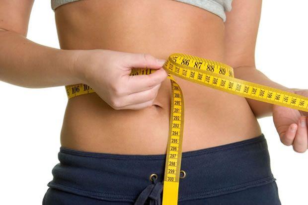 Dieta sem Carboidrato