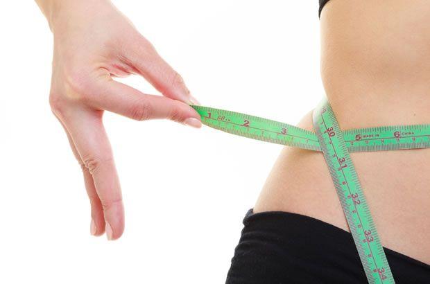 Dieta Whole 30