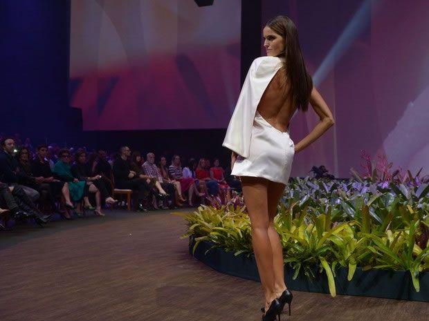Brasil Fashion