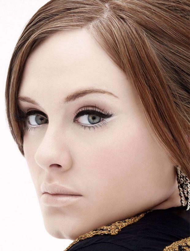 Delineador Adele