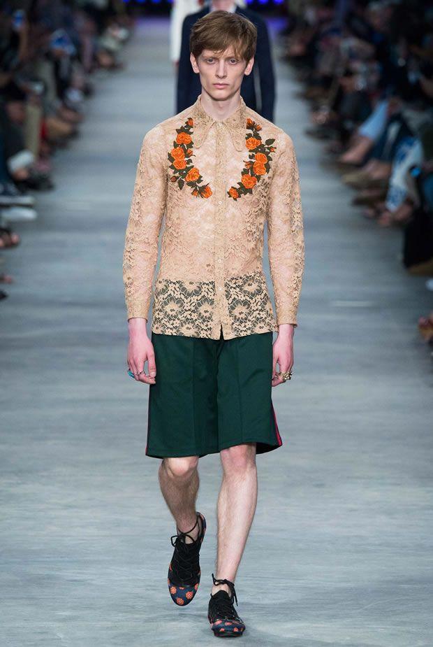 Semana de Moda Milao
