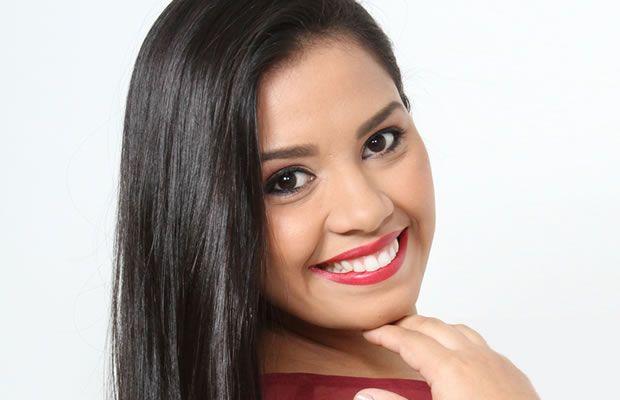 Capa Mix Elizabeth Cortez