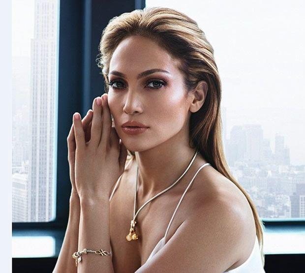 Segredos de Maquiagem da Jennifer Lopez