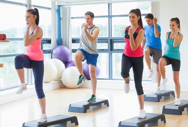 Melhor Horário para se Exercitar