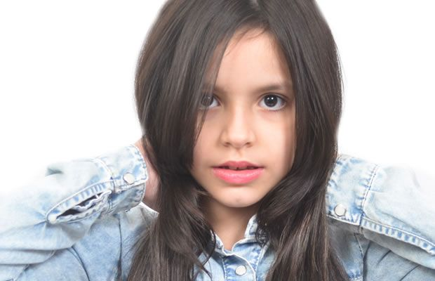 Capa Mix Maria Eduarda