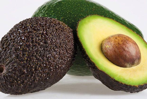 abacate-e-o-avocado