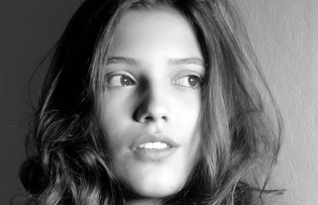 Capa Mix Maria Aguirre