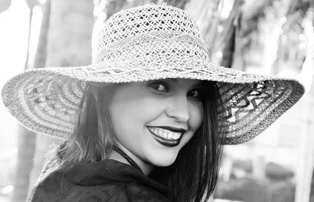 Capa Mix Suianne Luna