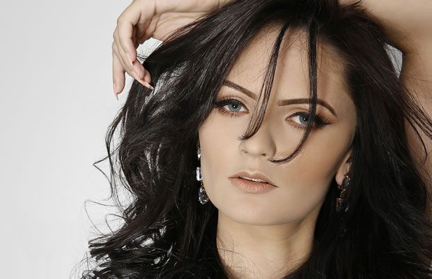 Capa Mix Sandra Franco