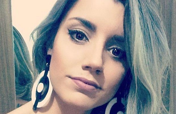 Capa Mix Daiane Petica