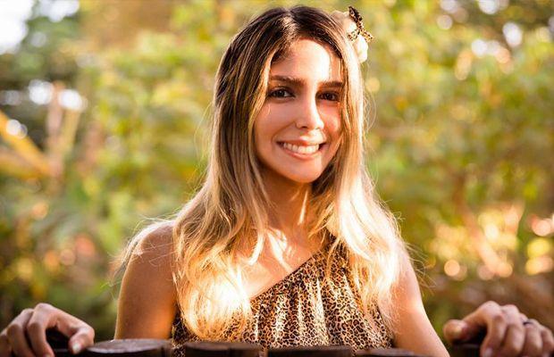 Capa Mix Diana Barauna
