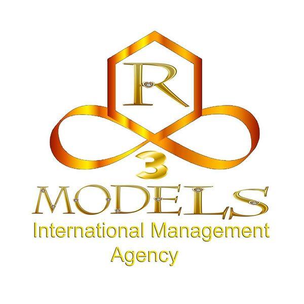 R3 Models