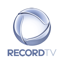 Vagas Record TV