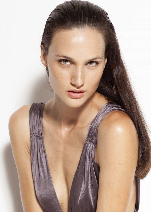 Ana Carolina Ileck