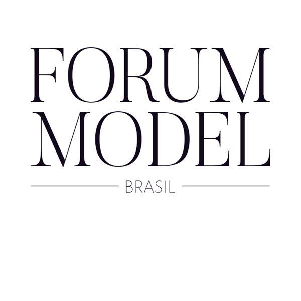 Forum Model