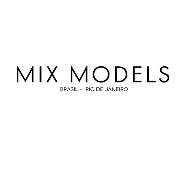 Mix Models