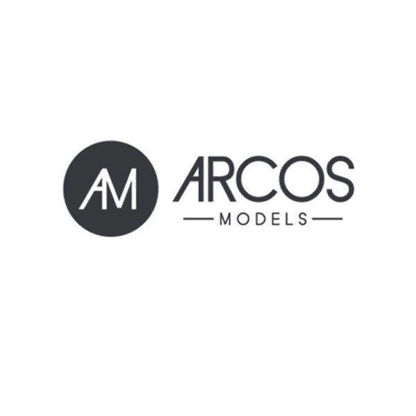 Arcos Models