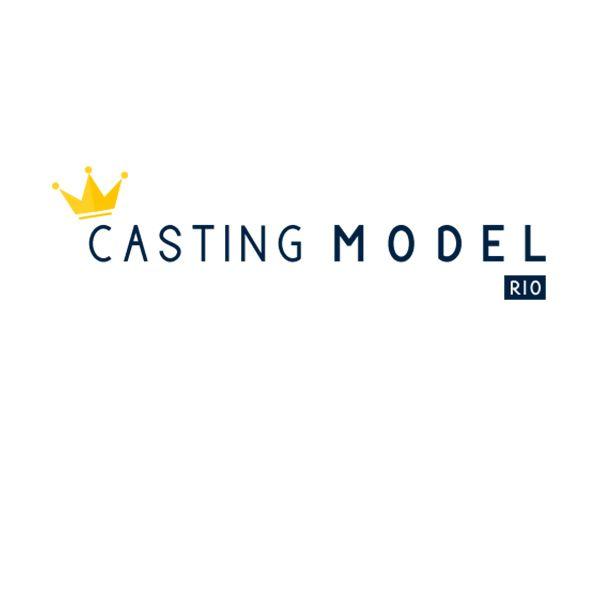 Casting Model Rio