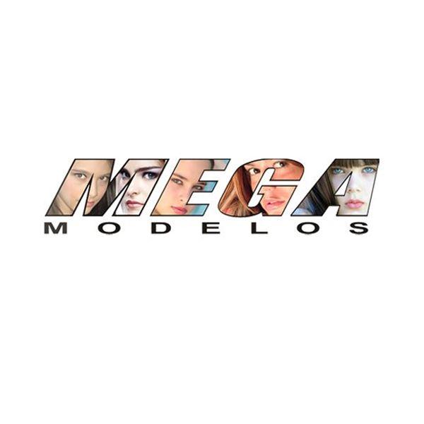 Mega Modelos