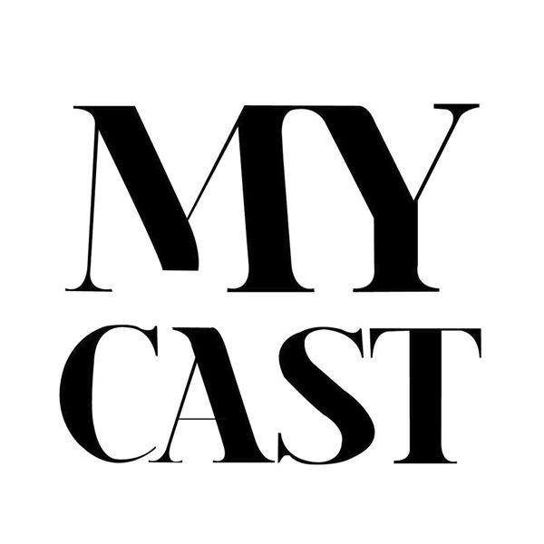 My Cast Agência