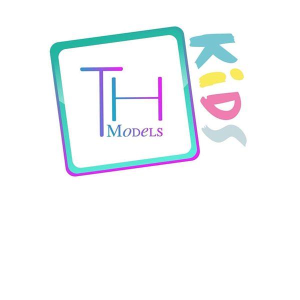 TH Models Kids