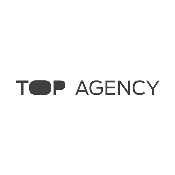 Top Agency BH
