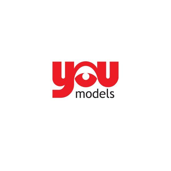 You Models