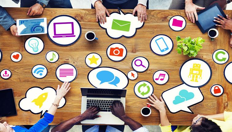 20 Dicas Para Você ser um Digital Influencer